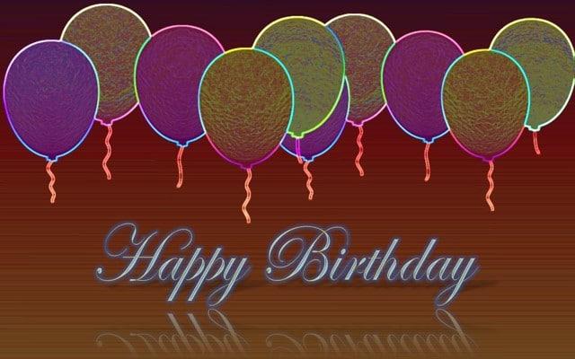Happy Birthday image 2020 (56)