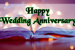 Wedding Anniversary Images, Greetings, Pictures and Quotes